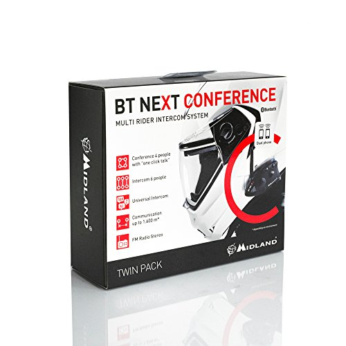 Midland BT NEXT-C CONFERENCE