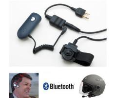 Albrecht BPA-100G адаптер Bluetooth