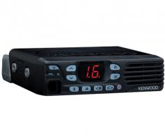 Радиостанция Kenwood TK8302M2