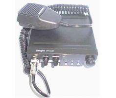 Dragon SY-5430 3 ch
