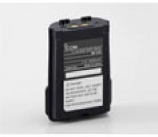 Icom BP-245N для Icom IC-M71, IC-M72