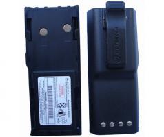 Аккумулятор для Motorola GP-300