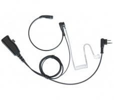 Rhinoceros TM-1625, гарнитура ларингофон
