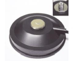 GL 320 NMO/SO239 магнит