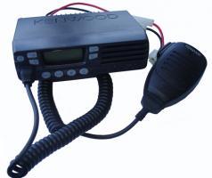 Kenwood TK-7100HM / Kenwood TK-7020-1