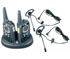 Motorola XTR-446