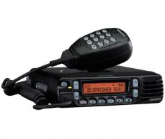 Kenwood NX700E NEXEDGE