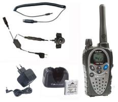 Midland G8 Bluetooth