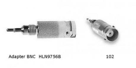 Motorola HLN9756B