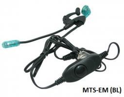 MTS-EM (BL). штанга