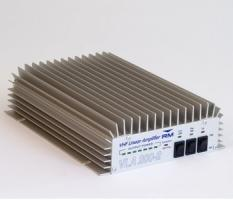 RM VLA-200-1, усилитель 150-160 MHz
