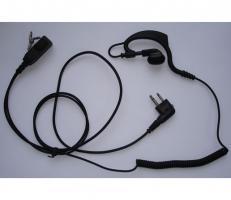 HX-EMP-1566A. заушина