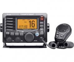 Icom IC-M504 морская радиостанция