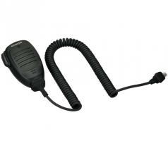 Kenwood KMC-35 микрофон