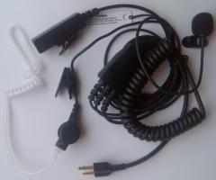 RGCM-555. гарнитура