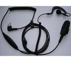 HX-EMP-34152-65. заушина