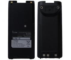 Icom BP-209N для IC F11 / F21