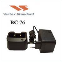 Vertex NC-77