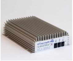 RM VLA-200-2, усилитель 160-173 MHz