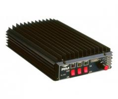 RM KL-500