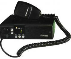 Motorola GM300