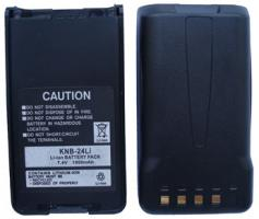 Kenwood KNB-24Li аккумулятор