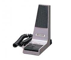 Kenwood KMC-9C настольный микрофон