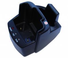 JCC-400EU для Merx 430 exd