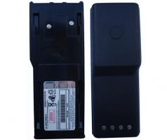 Аккумулятор для Motorola Р-110