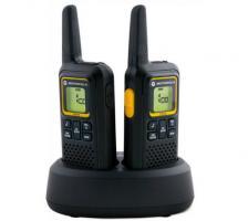 Motorola XTB-446