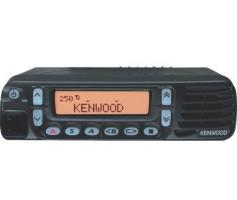 Kenwood TK8180E, UHF