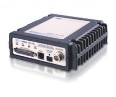 Радиомодем MDS-4710C (снят с производства)