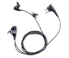 MP34 гарнитура