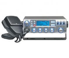 TTI TCB-880