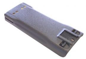 Motorola NTN7143D для GP900, MTS2000