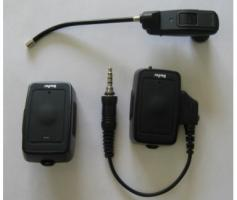 Radus Premium V04 Bluetooth