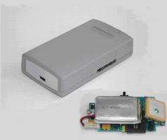 GSM трекер VD-01