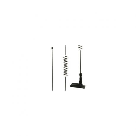 Антенна BGU668B 1/4, VHF, 50 см