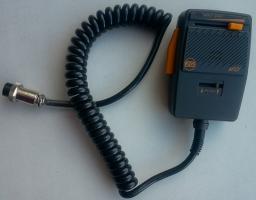 ZETAGI M101 Voice Changer