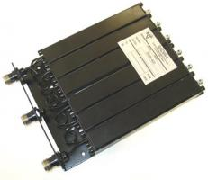 Дуплексер DCPR4201-С6, DSPR4201-С6