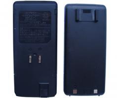 Alinco EBP-50N для Alinco DJ-195