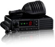 Vertex VX2100-D0-25
