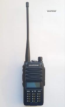 BAOFENG BF-A58S VHF/UHF