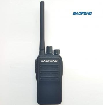 BAOFENG BF-N9 UHF