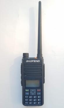 BAOFENG DM-1801 VHF/UHF