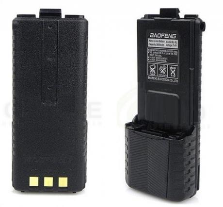 Аккумулятор BL-5L для Baofeng UV-5R