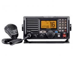 Icom IC-M604 морская радиостанция