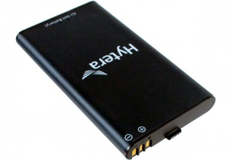 HYTERA BL2009