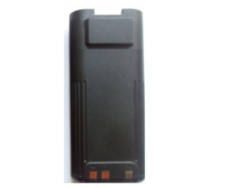 BP-UA-209N акумулятор