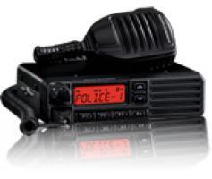 Vertex VX2200-D0-25